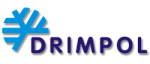 Drimpol