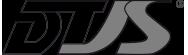 DTJS | Akademia Jazdy